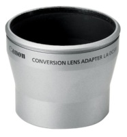 Canon LADC58B Conversion Lens Adapter for G3 & G5
